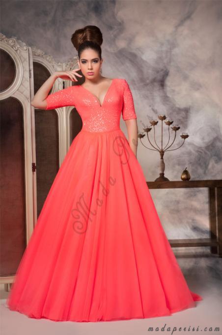 e5546c7acf352 Moda Perisi Gelinlik Düğün Rehberi